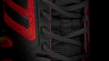 Tennis Warehouse TV Spot, 'adidas Novak Pro CNY Shoe' - Thumbnail 5