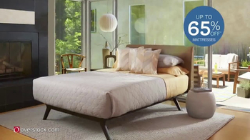 Overstock.com Dream Big, Spend Less Event TV Spot, 'Redecorate' - Thumbnail 8