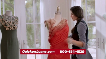 Quicken Loans YOURgage TV Spot, 'A Simple Call' - Thumbnail 3