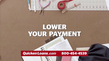 Quicken Loans YOURgage TV Spot, 'A Simple Call' - Thumbnail 5