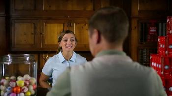 CareerBuilder.com TV Spot, 'Golf Balls' - Thumbnail 1