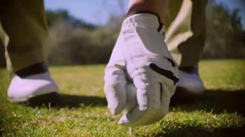 CareerBuilder.com TV Spot, 'Golf Balls' - Thumbnail 3