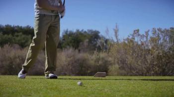 CareerBuilder.com TV Spot, 'Golf Balls' - Thumbnail 4