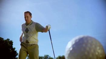CareerBuilder.com TV Spot, 'Golf Balls' - Thumbnail 5