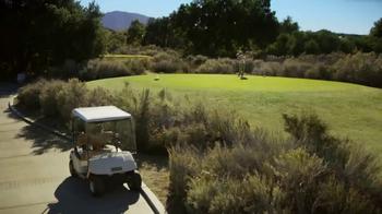 CareerBuilder.com TV Spot, 'Golf Balls' - Thumbnail 6