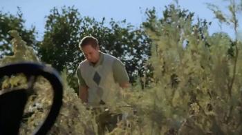 CareerBuilder.com TV Spot, 'Golf Balls' - Thumbnail 7
