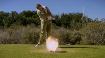 CareerBuilder.com TV Spot, 'Golf Balls' - Thumbnail 8