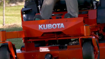 Kubota Kommander Pro TV Spot, 'Raise the Bar' - Thumbnail 2