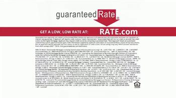 Guaranteed Rate Digital Mortgage TV Spot, 'Compare' Featuring Ty Pennington - Thumbnail 5