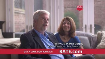 Guaranteed Rate Digital Mortgage TV Spot, 'Compare' Featuring Ty Pennington - Thumbnail 4