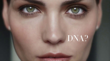 Is it DNA or Olay? thumbnail
