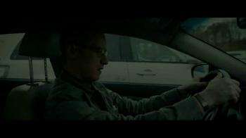 Split - Alternate Trailer 12