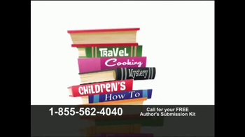 Page Publishing TV Spot, 'Cut Through the Confusion' - Thumbnail 1