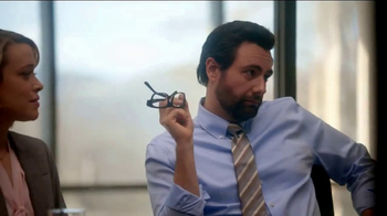 La Quinta Inns and Suites TV Spot, 'Glasses' - Thumbnail 5