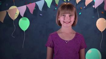 Shriners Hospitals for Children TV Spot, 'Celebration' - Thumbnail 1