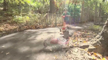 Shriners Hospitals for Children TV Spot, 'Celebration' - Thumbnail 3