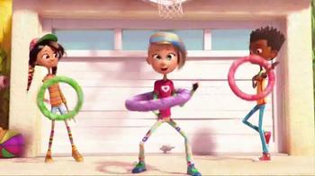 Froot Loops TV Spot, 'Dance' - Thumbnail 6