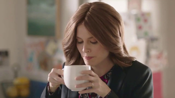 Coffee-Mate TV Spot, 'Every Day Is a Chance to Stir Things Up' - Thumbnail 4