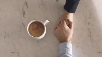 Coffee-Mate TV Spot, 'Every Day Is a Chance to Stir Things Up' - Thumbnail 8