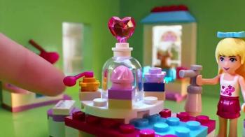 LEGO Friends TV Spot, 'The Best Friends Ever' - Thumbnail 4