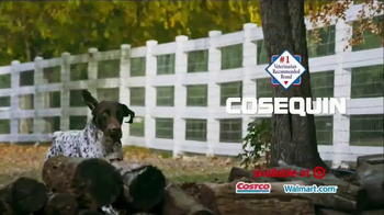Cosequin TV Spot, 'Westminster Champion' - Thumbnail 10
