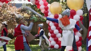Verizon NFL Mobile TV Spot, 'Football/Life Balance: $10 Trade-In' - Thumbnail 3