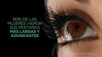Revlon Super Length TV Spot, 'Elige eternidad' [Spanish] - Thumbnail 6
