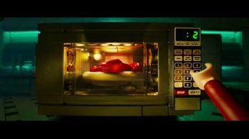 The LEGO Batman Movie - Alternate Trailer 12