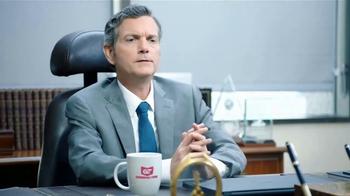General Tire TV Spot, 'Skeet and Edwin's Reel Job: CFO' - Thumbnail 2