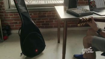 Guitar Center TV Spot, 'Complete Your Studio' - Thumbnail 5