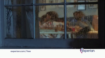 Experian TV Spot, 'Sharing Free Access to Your Credit' - Thumbnail 1