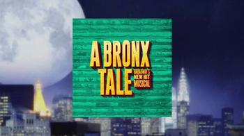 Race Through New York Sweepstakes TV Spot, 'Win a Trip' Feat. Jimmy Fallon - Thumbnail 7