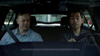 2017 Toyota Prius Prime TV Spot, 'Efficient' [T1]