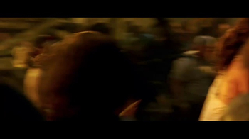 xXx: Return of Xander Cage - Alternate Trailer 34