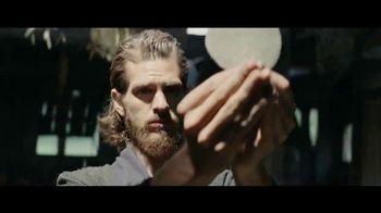 Silence - Alternate Trailer 15