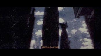 Kong: Skull Island - Alternate Trailer 2