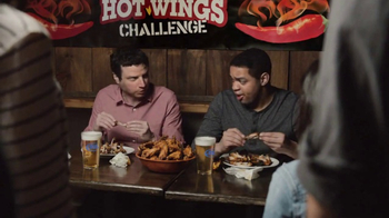 Bud Light TV Spot, 'Between Friends' - Thumbnail 4