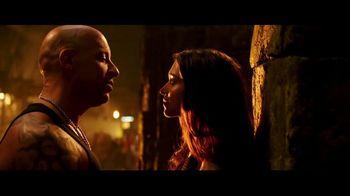 xXx: Return of Xander Cage - Alternate Trailer 41