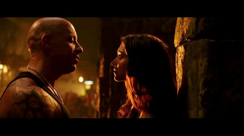 xXx: Return of Xander Cage - Alternate Trailer 41