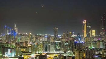 Abu Dhabi TV Spot, 'Explore' - Thumbnail 1