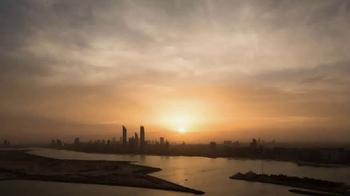 Abu Dhabi TV Spot, 'Explore' - Thumbnail 8