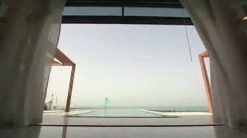 Abu Dhabi TV Spot, 'Explore' - Thumbnail 6
