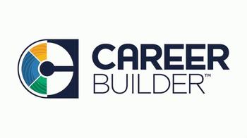 CareerBuilder.com TV Spot, 'Alligator' - Thumbnail 5