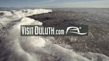 Visit Duluth TV Spot, 'Winter' - Thumbnail 9
