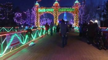 Visit Duluth TV Spot, 'Winter' - Thumbnail 4
