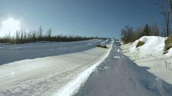 Visit Duluth TV Spot, 'Winter' - Thumbnail 6