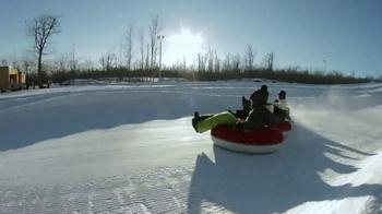 Visit Duluth TV Spot, 'Winter' - Thumbnail 7