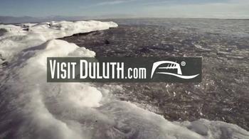 Visit Duluth TV Spot, 'Winter' - Thumbnail 8