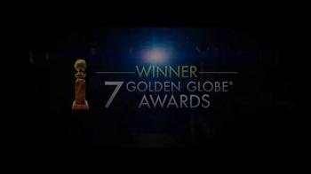 La La Land - Alternate Trailer 23