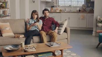 SIMPLE Mobile TV Spot, 'Lightning Cheetah' - Thumbnail 1